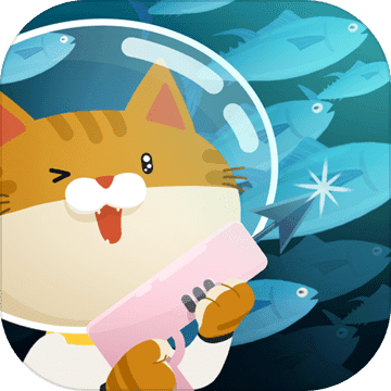 The Fishercat破解版下载v1.0