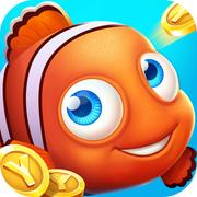 鱼乐达人捕鱼下载v1.5.2