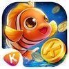 老k深海狩猎手机版下载1.0.40