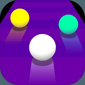 球球竞速破解版下载v1.0