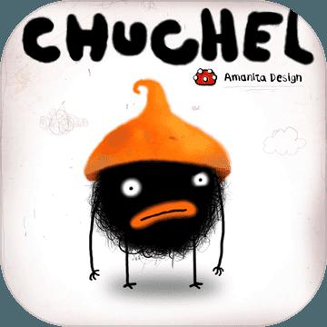 chuchel破解版下载v1.0