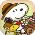 史努比生活中文版下载v1.0