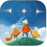Sky光遇正式版下载v0.2.1
