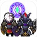 两个英雄的回忆 v1.3 汉化版下载