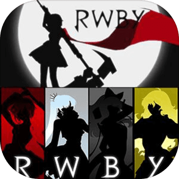 rwby手游 v1.23 下载