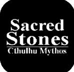 Sacred Stones破解版下载v3.1.0