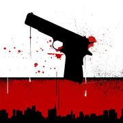 纽约黑帮桑尼的复仇最新版下载v1.5