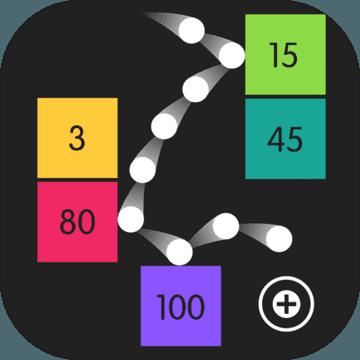 物理弹球破解版下载v1.1
