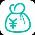 征信白条app下载v4.1.2