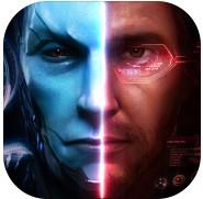 新星帝国无限资源下载v0.0.68