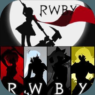 rwby游戏官方下载v1.0