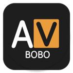 AV波波破解版下载v2.1.0