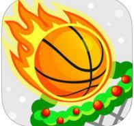 Dunk Shot游戏下载v1.3.1