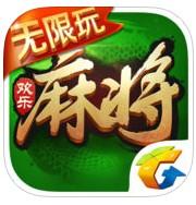 qq游戏血战麻将下载v6.9.64