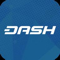 达世币Dashapp下载v1.0.1
