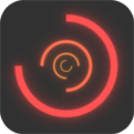 gatecrasher飞行旋转游戏下载v1.2