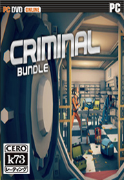 Criminal Bundle 涓�����涓�杞�