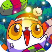 幻想猫Fancy Cats下载v3.3