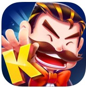 老k棋牌游戏下载v1.0.194