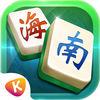 海南老k麻将游戏下载v1.0.71