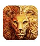 金狮子直播手机版下载v2.4.2