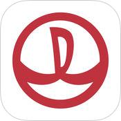 万达普惠万e贷下载v1.0.0