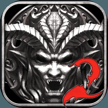 恶魔狂想曲2下载v1.0
