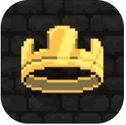 王国双冠破解版下载v1.0