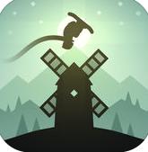阿尔托的冒险安卓汉化版下载v.6.1