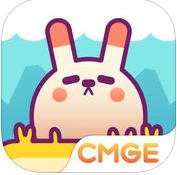 抖音兔子跳 v1.5.3 游戲下載