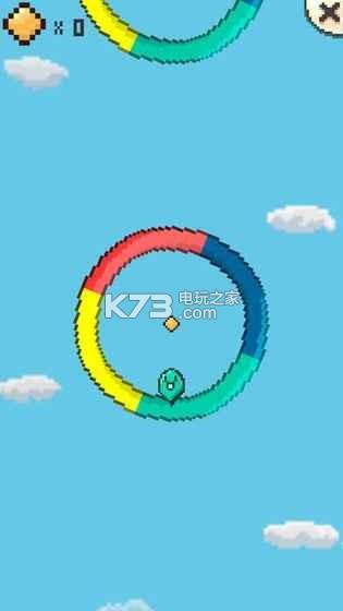 像素环 v1.121 下载 截图