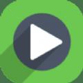 天天宝盒app下载v1.0