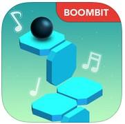 会跳舞的球下载v0.3.0