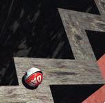滑动球游戏下载v1.0