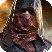 刺客传说gm版下载v1.0.0