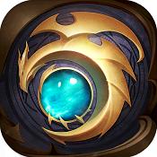玛雅纪元无限钻石版下载v1.3.0