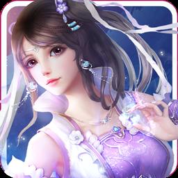 梦幻仙灵官网下载v1.6.1025