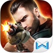 生死狙击极地争锋 v2.1.1 版本下载