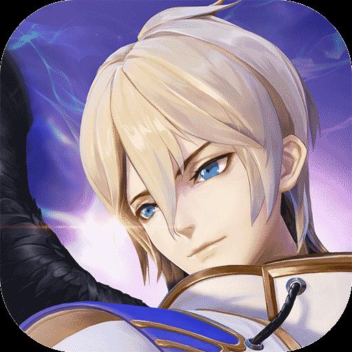 决战平安京果盘版下载v1.8