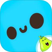 绒球坠落下载v1.0.8