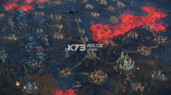 地牢守护者的陨落 v2.71.2 加强版下载 截图