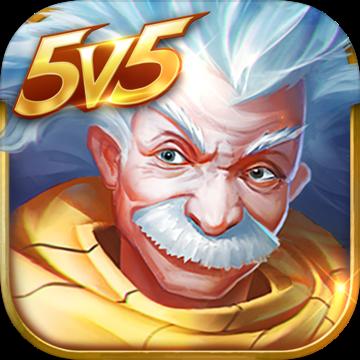 永恒战场游戏下载v1.0