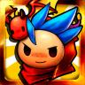魔龙与勇者 v1.4.0 汉化版下载