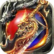 赤沙龙城无限元宝版下载v1.0.0