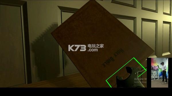 密室逃生 中文版下载 截图