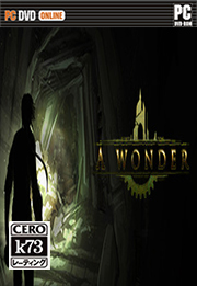 A Wonder 破解版下载
