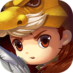 勇者萌将传 v2.1.4 无限钻石版下载