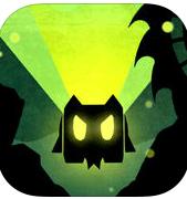 逃离奇怪洞穴手游下载v1.0