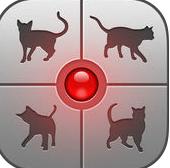 人猫交流器app下载v1.4