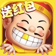 火拼癞子斗地主下载v1.6.1